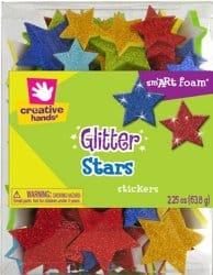 Starsglitter