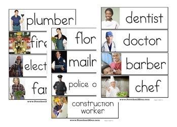 skilled occupation list 2015 pdf