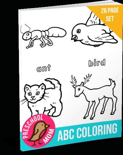 ABCColoringSmall