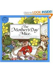 MothersDayMice