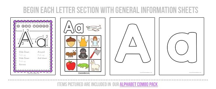 AlphabetBinderStep1