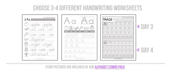 All Worksheets Aa Fourth Step Worksheets Free Printable – Fourth Step Worksheets