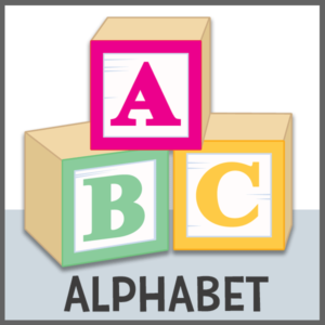 AlphabetPrintables