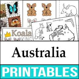 AustraliaWhite