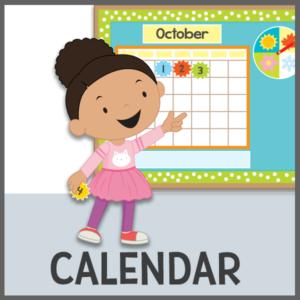 CalendarPrintables