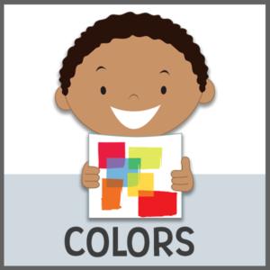 ColorPrintables