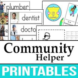 CommunityHelperWhite