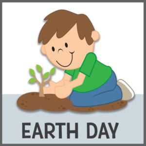 EarthDayWorksheets