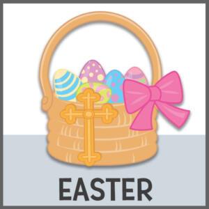 EasterWorksheets