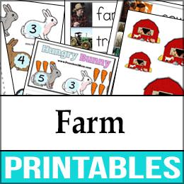 FarmWhite