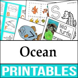 OceanWhite