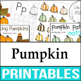 PumpkinWhite
