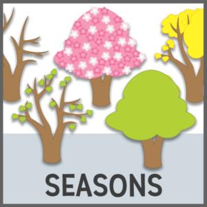 SeasonWorksheets