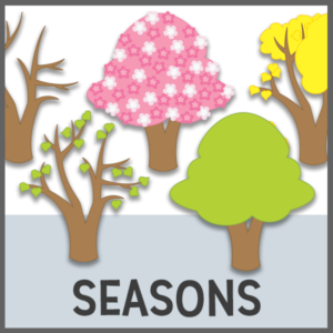 SeasonWorksheets