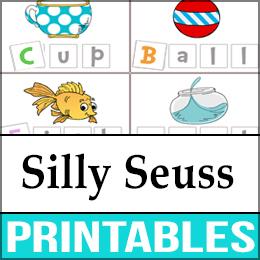 SillySeussWhite